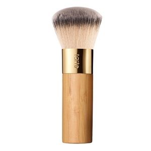 Tarte the buffer airbrush finish foundation brush